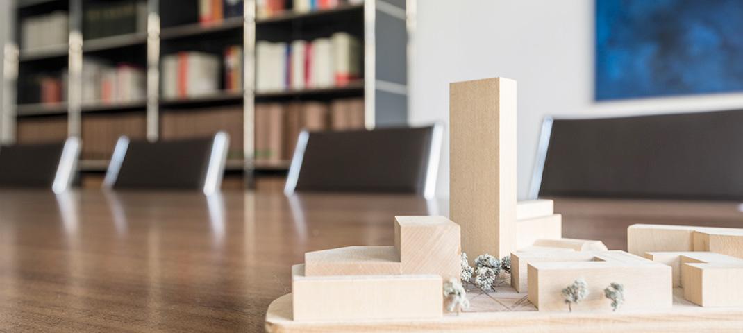 Geschlossene Immobilienfonds | WVN Rechtsanwälte